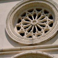 cappelle realizzate da Elia marmi L'Aquila