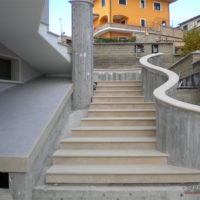SCALA-TRAVERTINO-SPAZZOLATO-4
