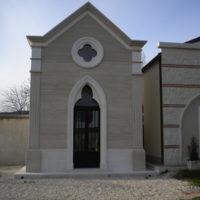 facciata-esterna-cappella
