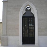 imbotto-portone-cappella