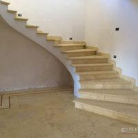 pavimento-e-scala-marmo-giallo