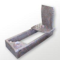 monumento-arte-funeraria-15