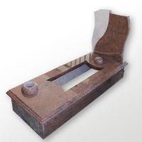 monumento-arte-funeraria-16