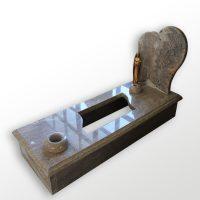 monumento-arte-funeraria-2