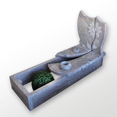 monumento-arte-funeraria-6